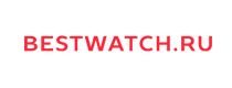 Промокоды Bestwatch