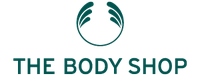 Промокоды The Body Shop RU