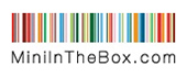 uploads/miniinthebox-logo.jpg